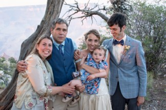 SMALL 6.20.17 Sienna and Nat Shoshone Point Grand Canyon South Rim Wedding Event Terri Attridge (49 of 211)