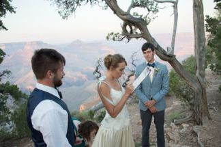 SMALL 6.20.17 Sienna and Nat Shoshone Point Grand Canyon South Rim Wedding Event Terri Attridge (59 of 211)