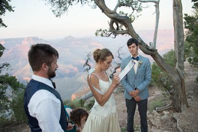 SMALL 6.20.17 Sienna and Nat Shoshone Point Grand Canyon South Rim Wedding Event Terri Attridge (59 of 211)