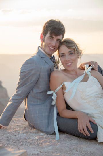 SMALL 6.20.17 Sienna and Nat Shoshone Point Grand Canyon South Rim Wedding Event Terri Attridge (67 of 211)