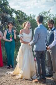 SMALL 6.20.17 Sienna and Nat Shoshone Point Grand Canyon South Rim Wedding Event Terri Attridge (88 of 187)