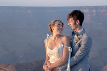 SMALL 6.20.17 Sienna and Nat Shoshone Point Grand Canyon South Rim Wedding Event Terri Attridge (97 of 211)