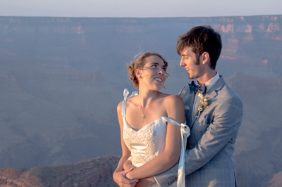 SMALL 6.20.17 Sienna and Nat Shoshone Point Grand Canyon South Rim Wedding Event Terri Attridge (97 of 211)