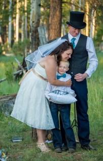 6.29.17 Final Miriam and Chris Flagstaff Nordic Center Wedding Flagstaff Arizona Terri Attridge-250