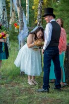 6.29.17 Final Miriam and Chris Flagstaff Nordic Center Wedding Flagstaff Arizona Terri Attridge-290