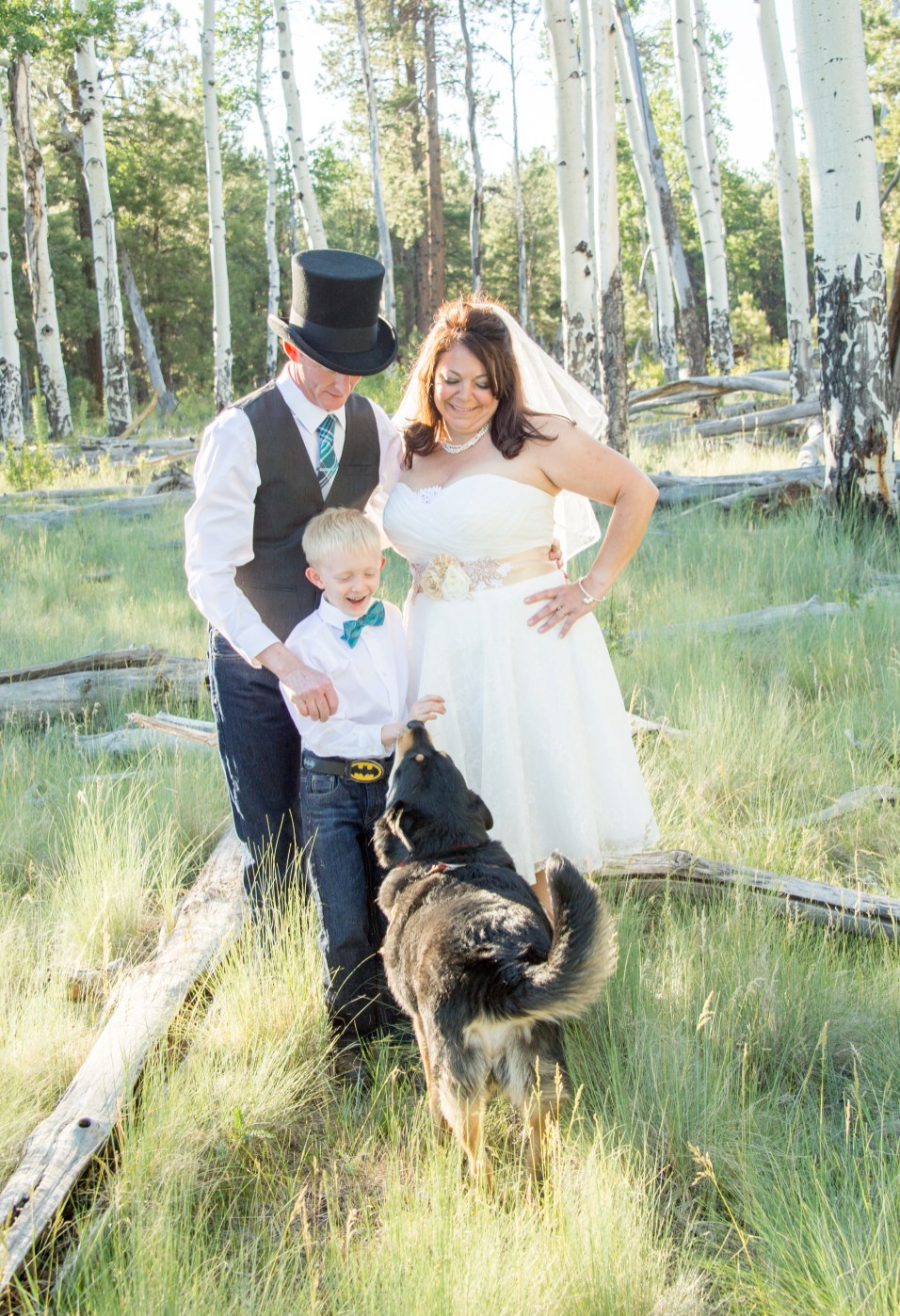 6.29.17 Final Miriam and Chris Flagstaff Nordic Center Wedding Flagstaff Arizona Terri Attridge-482