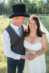 6.29.17 Final Miriam and Chris Flagstaff Nordic Center Wedding Flagstaff Arizona Terri Attridge-547