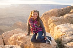 9.26.17 Family Portraits at Grand Canyon South Rim Terri Attridge-37
