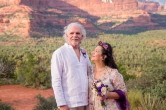 9.4.17 Mark and Gloria Sedona Wedding Terri Attridge-170