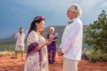 9.4.17 Mark and Gloria Sedona Wedding Terri Attridge-325