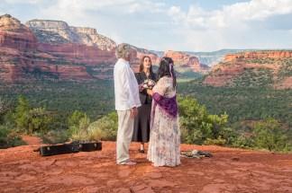 9.4.17 Mark and Gloria Sedona Wedding Terri Attridge-357