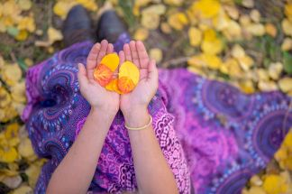10.5.17 Aspen Heart Prarire Laura Hansen Photography by Terri Attridge-36