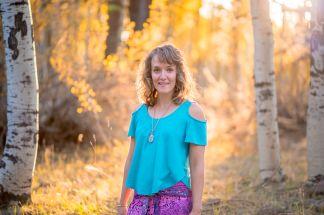 10.5.17 Aspen Heart Prarire Laura Hansen Photography by Terri Attridge-4