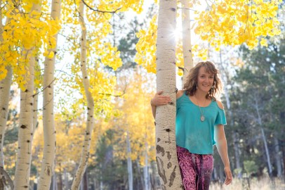 10.5.17 Aspen Heart Prarire Laura Hansen Photography by Terri Attridge-52