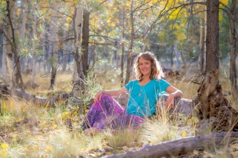 10.5.17 Aspen Heart Prarire Laura Hansen Photography by Terri Attridge-61