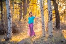 10.5.17 Aspen Heart Prarire Laura Hansen Photography by Terri Attridge-7