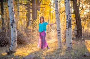 10.5.17 Aspen Heart Prarire Laura Hansen Photography by Terri Attridge-7