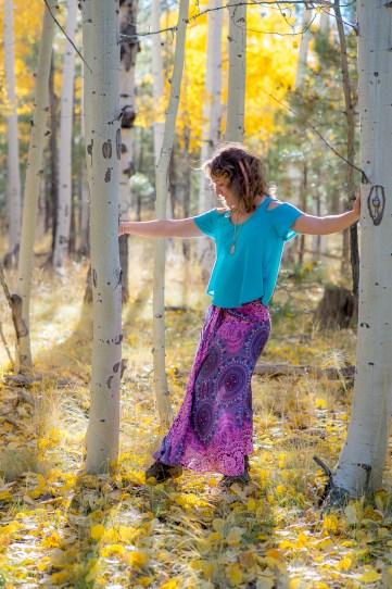 10.5.17 Aspen Heart Prarire Laura Hansen Photography by Terri Attridge-74
