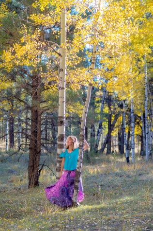 10.5.17 Aspen Heart Prarire Laura Hansen Photography by Terri Attridge-98