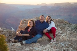 10.6.17 Family Portraits Grand Canyon South Rim High res Terri Attridge-30