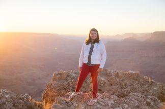 10.6.17 Family Portraits Grand Canyon South Rim High res Terri Attridge-49