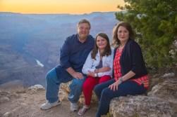 10.6.17 Family Portraits Grand Canyon South Rim High res Terri Attridge-8