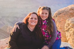 9.26.17 Family Portraits Grand Canyon South Rim 64e Photography by Terri-101