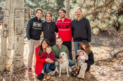 11.18.27 Family Portraits at Heart Prarie Photogroagy by Terri Attridge-157