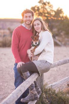 11.23.17 Jenna and Bobby Grand Canyon Engagement Photos Hopi Point Photography by Terri Attridge-65