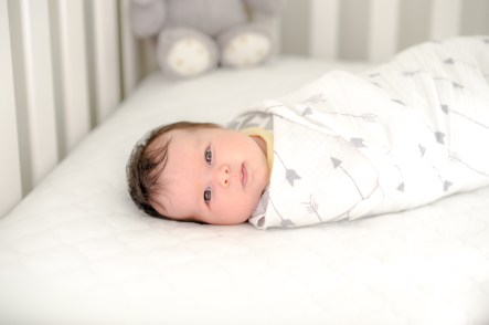 11.4.17 Baby Alana Rose Dryer Gerand Canyon newborn photoshoot photography by Terri Attridge-145