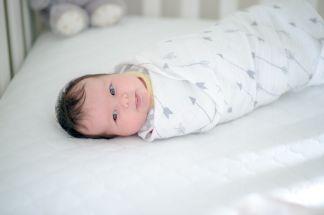11.4.17 Baby Alana Rose Dryer Gerand Canyon newborn photoshoot photography by Terri Attridge-152