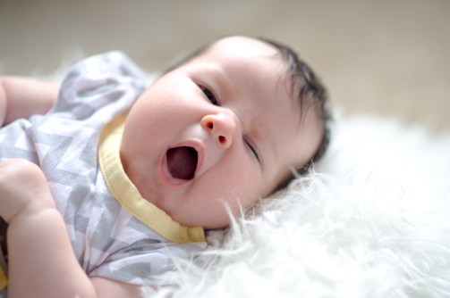 11.4.17 Baby Alana Rose Dryer Gerand Canyon newborn photoshoot photography by Terri Attridge-58