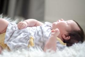 11.4.17 Baby Alana Rose Dryer Gerand Canyon newborn photoshoot photography by Terri Attridge-60