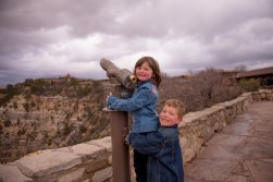 3.15.18 Tate Family Portraits at Grand Canyon photography by Terri Attridge