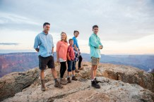 Family pictures Northern Arizona