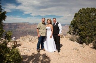 10.14.16 Dana and Darin Wedding at Lipan Point-7998