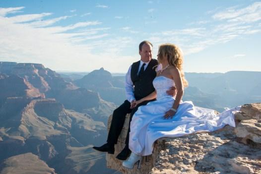 10.15.16 Dana and Darin Wedding at Lipan Point-8178