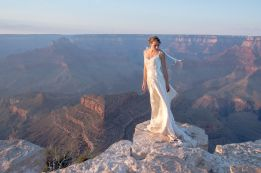6.20.17 Sienna and Nat Shoshone Point Grand Canyon South Rim Wedding Event Terri Attridge (106 of 211)