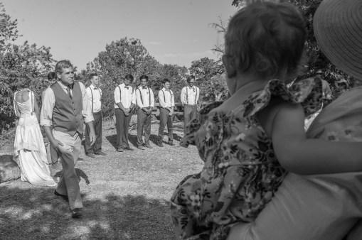 6.20.17 Sienna and Nat Shoshone Point Grand Canyon South Rim Wedding Event Terri Attridge (122 of 187)