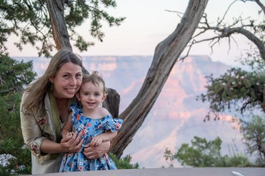 6.20.17 Sienna and Nat Shoshone Point Grand Canyon South Rim Wedding Event Terri Attridge (52 of 211)