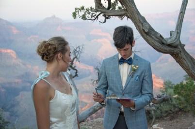 6.20.17 Sienna and Nat Shoshone Point Grand Canyon South Rim Wedding Event Terri Attridge (58 of 211)