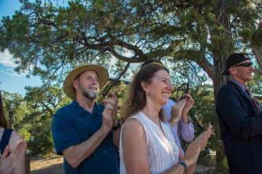 6.20.17 Sienna and Nat Shoshone Point Grand Canyon South Rim Wedding Event Terri Attridge (78 of 187)