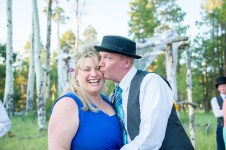 6.29.17 Final Miriam and Chris Flagstaff Nordic Center Wedding Flagstaff Arizona Terri Attridge-201
