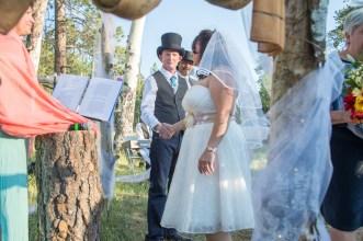 6.29.17 Final Miriam and Chris Flagstaff Nordic Center Wedding Flagstaff Arizona Terri Attridge-355