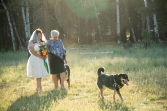 6.29.17 Final Miriam and Chris Flagstaff Nordic Center Wedding Flagstaff Arizona Terri Attridge-363