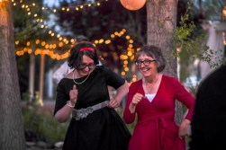 4.21.18 MR Christy and Trent Arizona Wedding Photography by Terri Attridge-4
