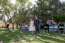 4.21.18 MR Christy and Trent Arizona Wedding Photography by Terri Attridge-922