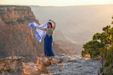 4.5.17 MR Grand Canyon Arizona Maternity and Family Photography Photos by Terri Attridge-351