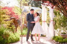 Wedding shot test-10