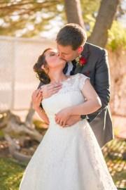 Terri Attridge- Wedding Photography